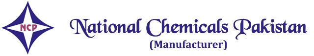 Caramel Logo